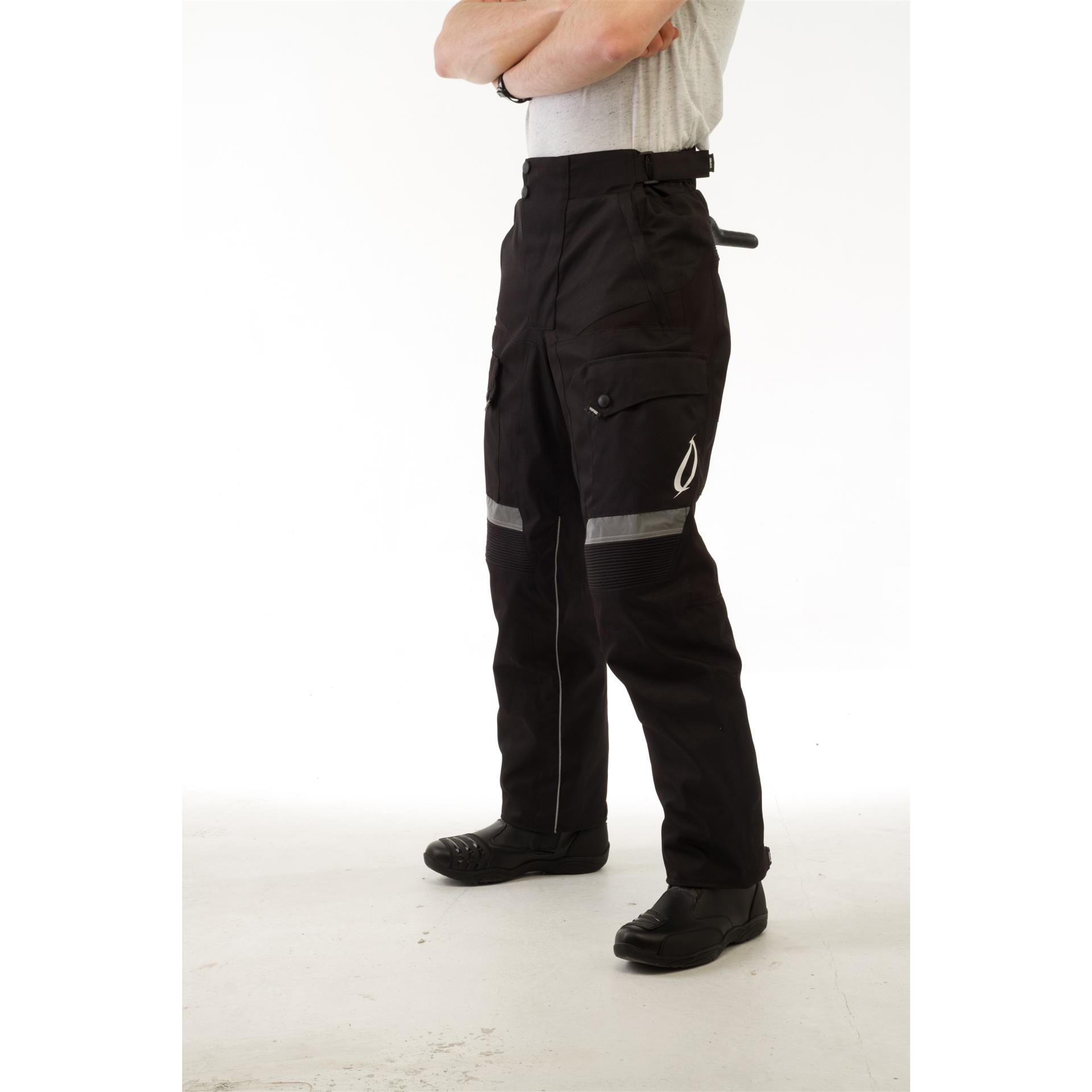 Apex CE Mens Trouser