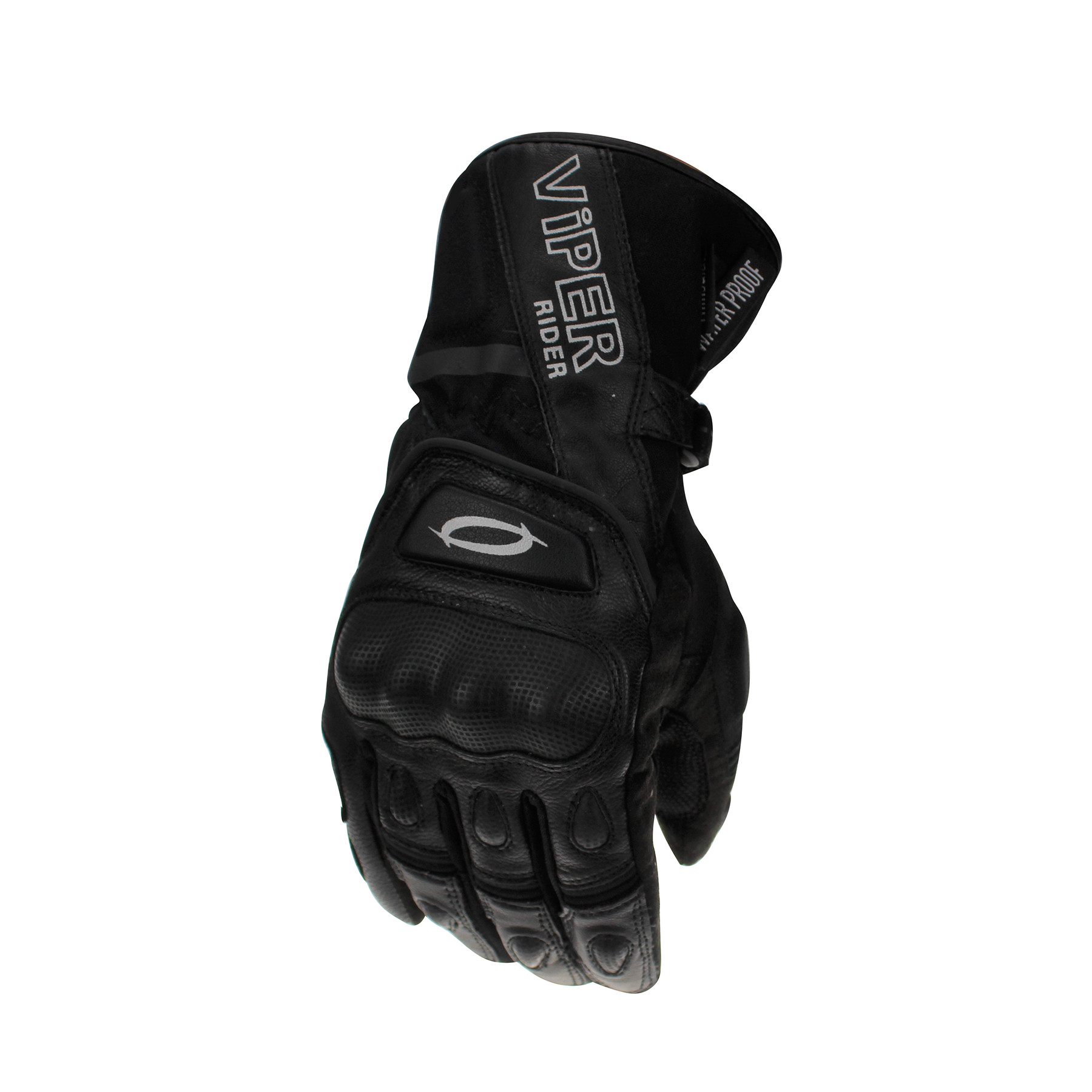Toureg Road CE Gloves